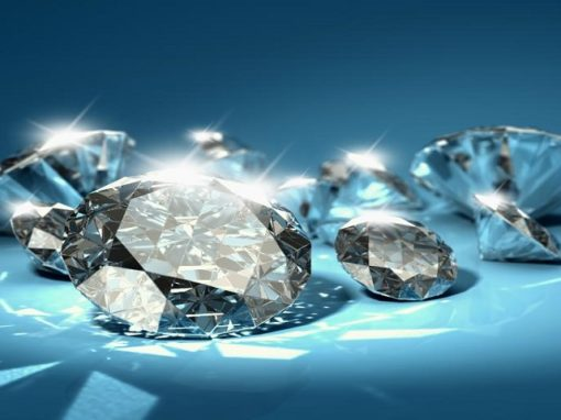 Covid-19 robs diamond sector of recovery hopes
