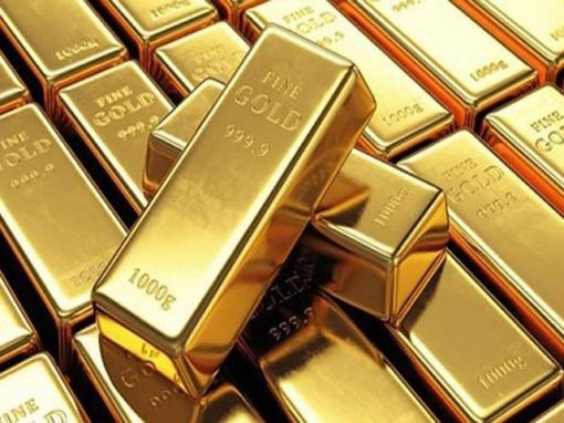 Gold price to surge past $3,000 says Bank of America