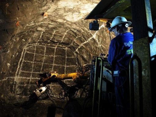 Glencore to shut Zambia copper mines