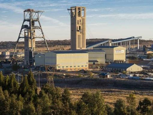 SA miners ready for a post-Covid future