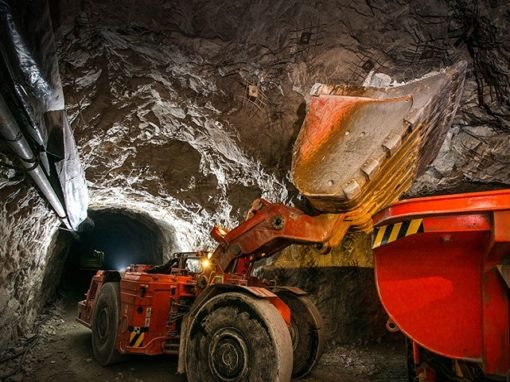 3CR12 Stainless Steel – Comparing Stainless Steel v Galvanised Steel – Salt Spray Test Report