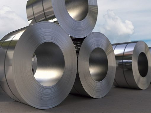 Stainless steel growth unlikely in 2020