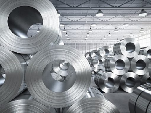 Advantages of using Stainless Steel