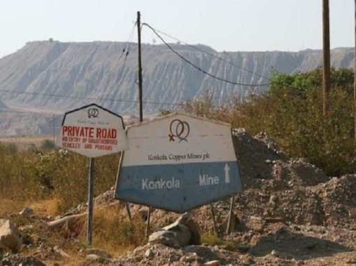 In blow to Vedanta, Zambian court rules KCM liquidator to stay in post